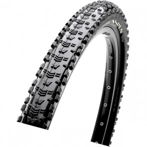 Maxxis Aspen 29x2.10 120 TPI Folding Dual Compound EXO / TR tyre
