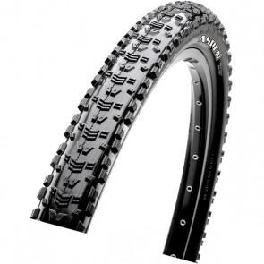Maxxis Aspen 29x2.25 120 TPI Folding Dual Compound EXO / TR tyre