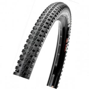 Maxxis CrossMark II 26x2.25 60 TPI Folding Dual Compound EXO / TR tyre