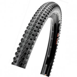 Maxxis CrossMark II 27.5x2.25 60 TPI Folding Dual Compound EXO / TR tyre