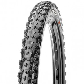 Maxxis Griffin DH 26x2.40 60 TPI Wire 3C Maxx Grip tyre