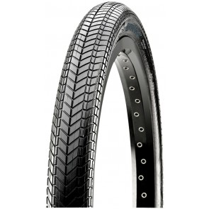 Maxxis Grifter 29 x 2.00 60 TPI Wire Single Compound tyre