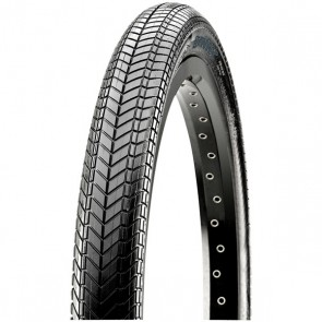 Maxxis Grifter 29 x 2.50 60 TPI Folding Single Compound tyre