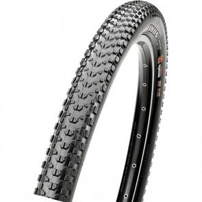 Maxxis Ikon 26x2.20 120 TPI Folding 3C Maxx Speed EXO / TR tyre