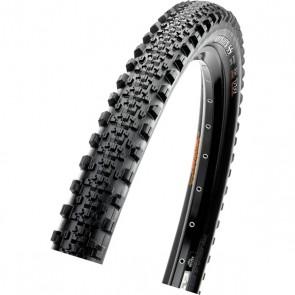Maxxis Minion SS 27.5x2.30 60 TPI Folding Dual Compound EXO / TR / Silkworm tyre