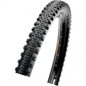 Maxxis Minion SS 29x2.30 60 TPI Folding Dual Compound EXO / TR tyre