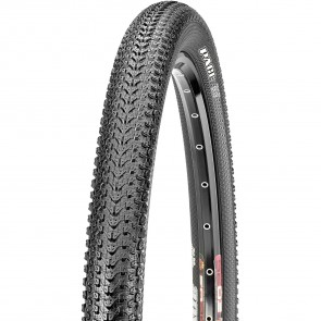 Maxxis Pace 26x2.10 60 TPI Folding Dual Compound EXO / TR tyre