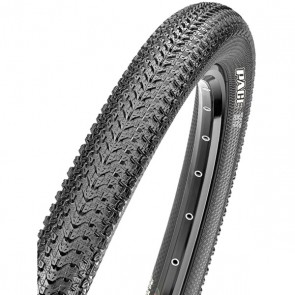 Maxxis Pace 27.5x2.10 60 TPI Folding Dual Compound EXO / TR tyre