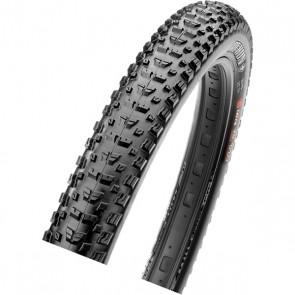 Maxxis Rekon+ 27.5X2.80 60 TPI Folding Dual Compound EXO / TR tyre