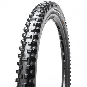 Maxxis Shorty 27.5x2.30 60 TPI Folding 3C Maxx Terra EXO / TR tyre