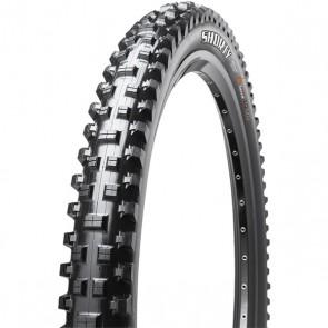 Maxxis Shorty 29x2.50WT 60 TPI Folding 3C Maxx Grip TR DH Casing tyre