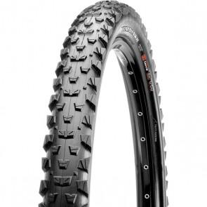 Maxxis Tomahawk 27.5x2.30 60 TPI Folding 3C Maxx Terra EXO / TR tyre