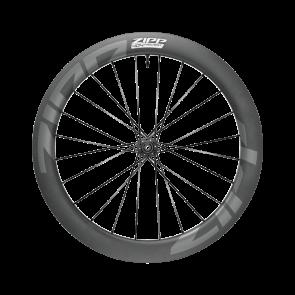 Zipp 404 Firecrest B1 Tubeless Disc Brake 700c Front Wheel