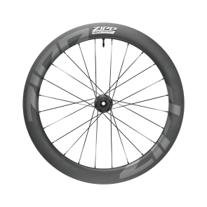 Zipp 404 Firecrest B1 Tubeless Disc Brake 700c Rear Wheel Sram XDR Freehub