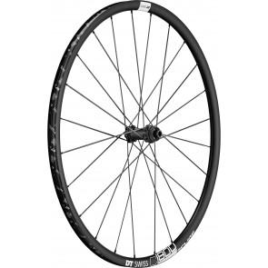 DT Swiss C 1800 700c Front Disc Wheel