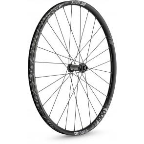 "DT Swiss E 1900 27.5"" Boost Front Wheel"