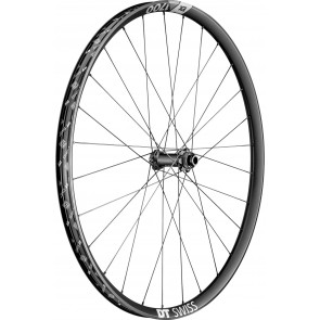 "DT Swiss EX 1700 27.5"" Boost Front Wheel"