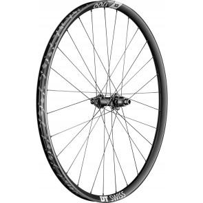 "DT Swiss EX 1700 29"" Boost Rear Wheel Sram XD Freehub"