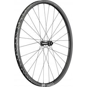 "DT Swiss EXC 1200 EXP 29"" Boost Front Wheel"