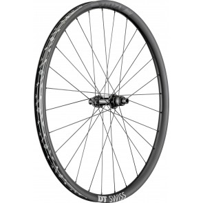 "DT Swiss EXC 1200 EXP 29"" Boost Rear Wheel"