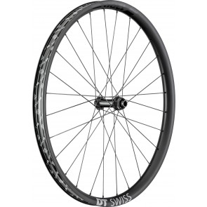 "DT Swiss EXC 1200 EXP 27.5"" Boost Front Wheel"