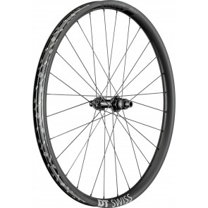 "DT Swiss EXC 1200 EXP 27.5"" Boost Rear Wheel"