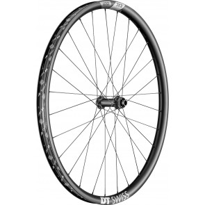 "DT Swiss EXC 1501 27.5"" Boost Front Wheel"