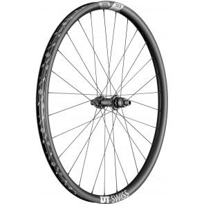 """DT Swiss EXC 1501 27.5"""" Boost Rear Wheel"""