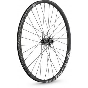 "DT Swiss FR 1950 27.5"" Boost Front Wheel"
