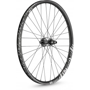 """DT Swiss FR 1950 29"""" Boost Rear Wheel"""