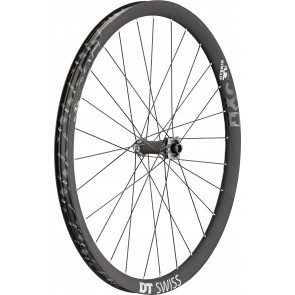 "DT Swiss HXC 1200 27.5"" Boost Front Wheel"