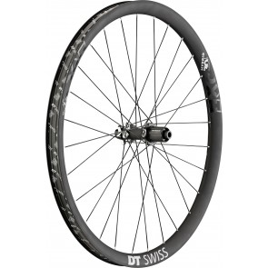 "DT Swiss HXC 1200 27.5"" Boost Rear Wheel"