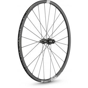 DT Swiss P 1800 700c Rear Disc Wheel