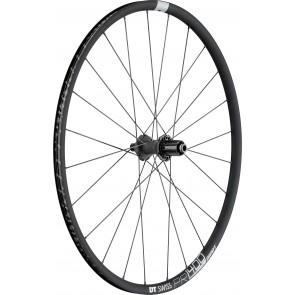 DT Swiss PR 1400 700c Rear Disc Wheel