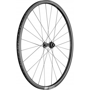 DT Swiss PRC 1100 Mon Chasseral 700c Front Disc Wheel