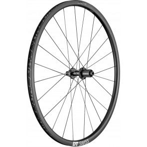 DT Swiss PRC 1100 Mon Chasseral 700c Rear Disc Wheel
