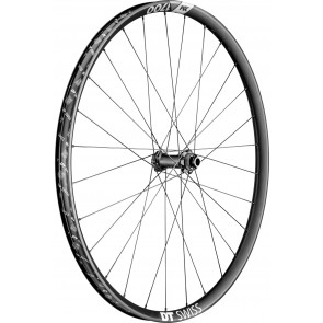 "DT Swiss XM 1700 27.5"" Boost Front Wheel"