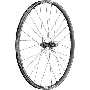"DT Swiss XM 1700 27.5"" Boost Rear Wheel Sram XD Freehub"