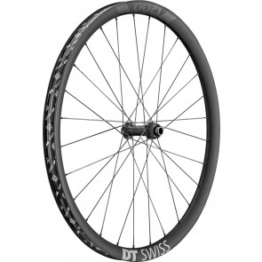 "DT Swiss XMC 1200 EXP 27.5"" Boost Front Wheel"