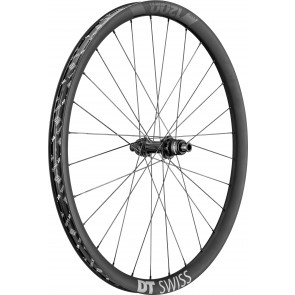 "DT Swiss XMC 1200 EXP 29"" Boost Rear Wheel"
