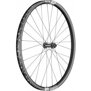 "DT Swiss XMC 1501 27.5"" Boost Front Wheel"
