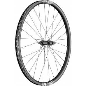 "DT Swiss XMC 1501 27.5"" Boost Rear Wheel Sram XD Freehub"