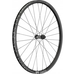 "DT Swiss XRC 1200 EXP 29"" Boost Front Wheel"