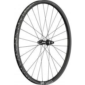 "DT Swiss XRC 1200 EXP 29"" Boost Rear Wheel"