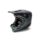 Cube Status x 100% Downhill MTB Helmet